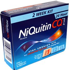 niquitin kopen