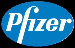champix pfizer